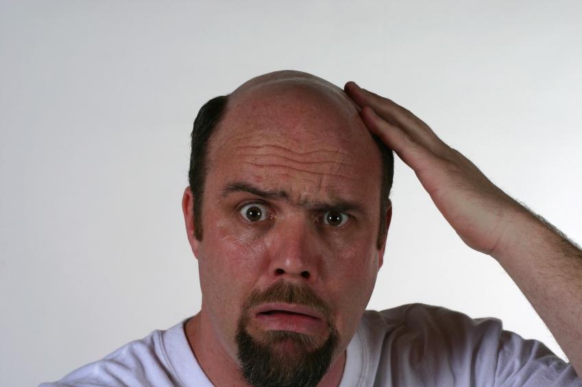 gugur rambut, ubat gugur rambut, kepala gugur rambut, doctor gugur rambut, cara gugur rambut, perempuan gugur rambut, anak gugur rambut, shampoo gugur rambut, treatment gugur rambut, lelaki rambut gugur, wanita rambut gugur, kanak rambut gugur, shampoo rambut gugur, keguguran rambut, rambut nipis, rambut halus